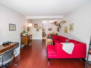 """Photo 13: 412 2333 TRIUMPH Street in Vancouver: Hastings Condo for sale in """"LANDMARK MONTEREY"""" (Vancouver East)  : MLS®# R2582065"""