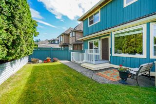 """Photo 25: 14708 31A Avenue in Surrey: Elgin Chantrell House for sale in """"HERITAGE TRAILS"""" (South Surrey White Rock)  : MLS®# R2596097"""
