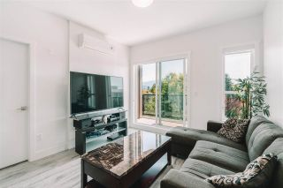 """Photo 11: 405 12310 222 Street in Maple Ridge: West Central Condo for sale in """"222"""" : MLS®# R2581216"""
