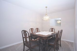 Photo 13: 207 8985 Mary Street in Chilliwack: Chilliwack W Young-Well Condo for sale