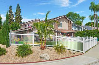 Photo 2: 24641 Cresta Court in Laguna Hills: Residential for sale (S2 - Laguna Hills)  : MLS®# OC21177363