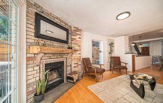 Photo 10: 211 Hamilton Street in Toronto: South Riverdale House (2-Storey) for sale (Toronto E01)  : MLS®# E5369251