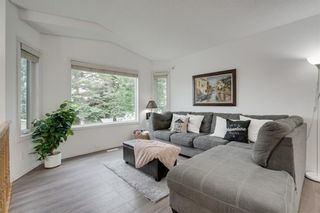 Photo 6: 144 SHAWINIGAN Drive SW in Calgary: Shawnessy Detached for sale : MLS®# A1131377