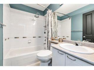 "Photo 22: 65 15030 58 Avenue in Surrey: Sullivan Station Townhouse for sale in ""Summerleaf"" : MLS®# R2573271"