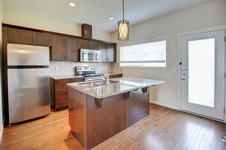 Photo 9: 242 Cranford Way SE in Calgary: Cranston Detached for sale : MLS®# C4274435