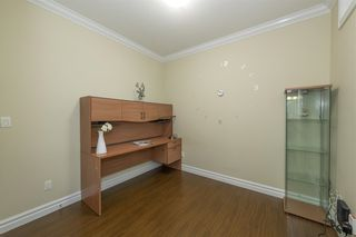 """Photo 4: 4566 BARKER Avenue in Burnaby: Burnaby Hospital 1/2 Duplex for sale in """"THE DRIVE BY ONNI"""" (Burnaby South)  : MLS®# R2587872"""