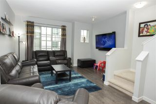 """Photo 7: 42 30989 WESTRIDGE Place in Abbotsford: Abbotsford West Townhouse for sale in """"Brighton"""" : MLS®# R2587610"""