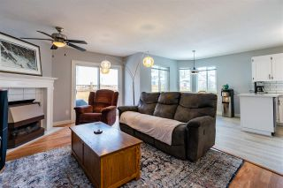 Photo 14: 2960 SOUTHERN Crescent in Abbotsford: Abbotsford West House for sale : MLS®# R2460034