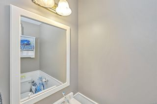 Photo 10: 50 1506 Admirals Rd in : VR Glentana Row/Townhouse for sale (View Royal)  : MLS®# 873919