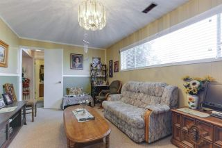 Photo 22: 8435 HILTON Drive in Chilliwack: Chilliwack E Young-Yale House for sale : MLS®# R2585068