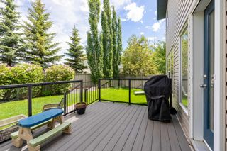 Photo 33: 2630 MARION Place in Edmonton: Zone 55 House for sale : MLS®# E4248409
