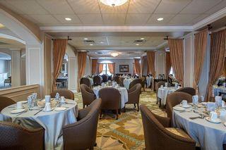 Photo 14: 113 40 Dunkirk Drive in Winnipeg: St Vital Condominium for sale (2C)  : MLS®# 202012500