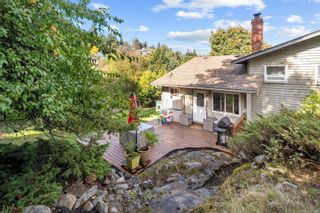 Photo 23: 649 Cairndale Rd in : Co Triangle House for sale (Colwood)  : MLS®# 856986