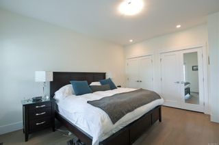 Photo 13: 2 325 Niluht Rd in : CR Campbell River Central Row/Townhouse for sale (Campbell River)  : MLS®# 876002