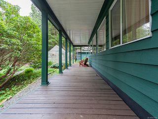 Photo 26: 1230 Pacific Rim Hwy in TOFINO: PA Tofino House for sale (Port Alberni)  : MLS®# 837426