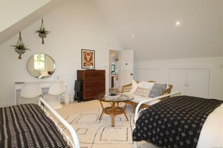 Photo 30: 1796 Rainforest Lane in : PA Ucluelet House for sale (Port Alberni)  : MLS®# 871559