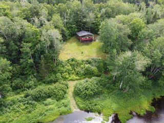Photo 5: 3063 Highway 348 in Lower Caledonia: 303-Guysborough County Residential for sale (Highland Region)  : MLS®# 202118652