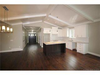 Photo 7: 2181 Northeast 24 Avenue in Salmon Arm: House for sale (NE SALMON ARM)  : MLS®# 10132511