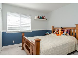 """Photo 17: 18186 66A Avenue in Surrey: Cloverdale BC House for sale in """"The Vineyards"""" (Cloverdale)  : MLS®# R2510236"""