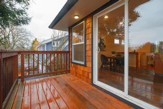 Photo 32: 1736 Foul Bay Rd in : Vi Jubilee House for sale (Victoria)  : MLS®# 860818