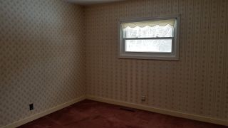 Photo 13: 540 WINDSOR Street in Kingston: 404-Kings County Residential for sale (Annapolis Valley)  : MLS®# 202000667