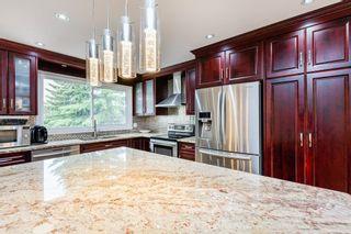 Photo 17: 11208 36 Avenue in Edmonton: Zone 16 House for sale : MLS®# E4249289