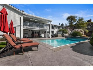 Photo 34: 34888 SKYLINE Drive in Abbotsford: Abbotsford East House for sale : MLS®# R2567738
