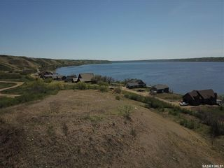 Photo 8: Lot 34 Aaron Drive in Echo Lake: Lot/Land for sale : MLS®# SK852367