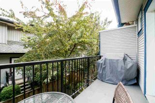 "Photo 15: 38 14462 61A Avenue in Surrey: Sullivan Station Townhouse for sale in ""Ravina"" : MLS®# R2508568"
