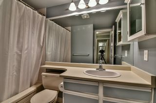 Photo 14: 207 8700 WESTMINSTER HIGHWAY in Richmond: Brighouse Condo for sale : MLS®# R2184118