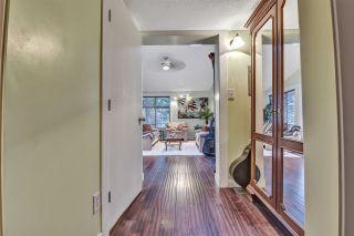 Photo 29: 12743 25 Avenue in Surrey: Crescent Bch Ocean Pk. House for sale (South Surrey White Rock)  : MLS®# R2533104