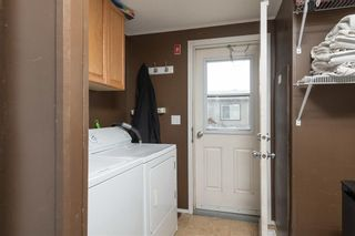 Photo 16: 125 Balsam Way: Fort McMurray Detached for sale : MLS®# A1083857