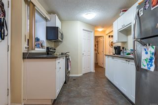 Photo 21: 785 26th St in : CV Courtenay City House for sale (Comox Valley)  : MLS®# 863552