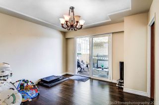 Photo 7: 4140 DALLYN Road in Richmond: East Cambie House for sale : MLS®# R2183400