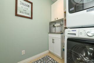 Photo 30: 842 Grumman Pl in : CV Comox (Town of) House for sale (Comox Valley)  : MLS®# 857324