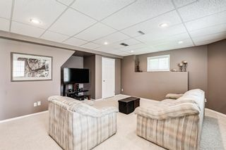 Photo 39: 34 Arbour Crest Close NW in Calgary: Arbour Lake Detached for sale : MLS®# A1116098