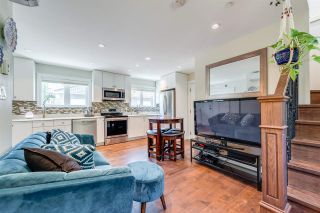 Photo 21: 2507 W KING EDWARD Avenue in Vancouver: Arbutus House for sale (Vancouver West)  : MLS®# R2546144