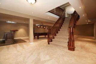 Photo 18: 2081 Innkeeper Court in Oakville: Glen Abbey House (2-Storey) for lease : MLS®# W4863504