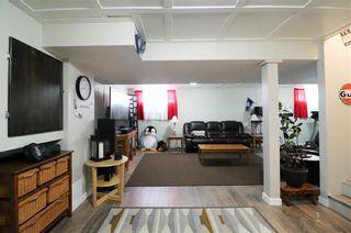 Photo 38: 42 Sunterra Cove in Winnipeg: Old Kildonan Residential for sale (4F)  : MLS®# 202119195