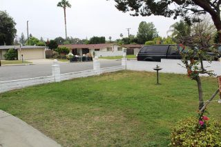 Photo 5: 301 W Channing Street in Azusa: Residential for sale : MLS®# 513007
