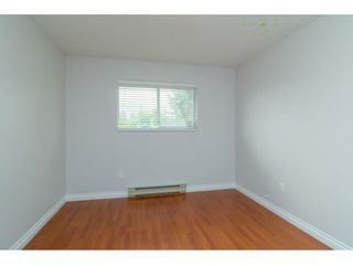 Photo 16: 18918 60 Avenue in Surrey: Cloverdale BC House for sale (Cloverdale)  : MLS®# R2082733