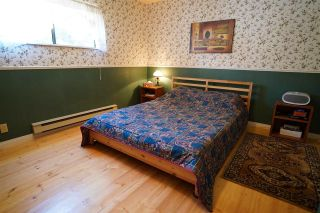 Photo 19: 516 BAYVIEW Drive: Mayne Island House for sale (Islands-Van. & Gulf)  : MLS®# R2580553