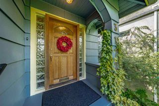 Photo 3: 3172 W 24TH Avenue in Vancouver: Dunbar House for sale (Vancouver West)  : MLS®# R2587426