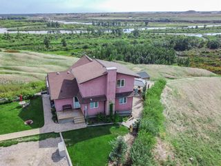 Photo 41: 255075 Twp Rd 215A: Rural Wheatland County Detached for sale : MLS®# A1146986