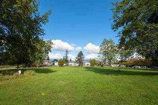 """Photo 10: 109 5588 PATTERSON Avenue in Burnaby: Central Park BS Condo for sale in """"DECORUS"""" (Burnaby South)  : MLS®# R2624757"""