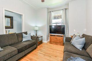 Photo 8: 73 Kinrade Avenue in Hamilton: House for sale : MLS®# H4065497