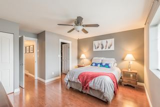 Photo 10: 12360 233 Street in Maple Ridge: East Central House for sale : MLS®# R2357272