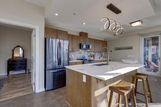 Photo 7: 503 211 13 Avenue SE in Calgary: Beltline Apartment for sale : MLS®# A1149965