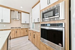 Photo 6: 229 Walgrove Terrace SE in Calgary: Walden Detached for sale : MLS®# A1131410