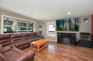Photo 23: 3288 Union Rd in : CV Cumberland House for sale (Comox Valley)  : MLS®# 879016